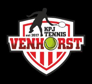KPJ Tennis Venhorst